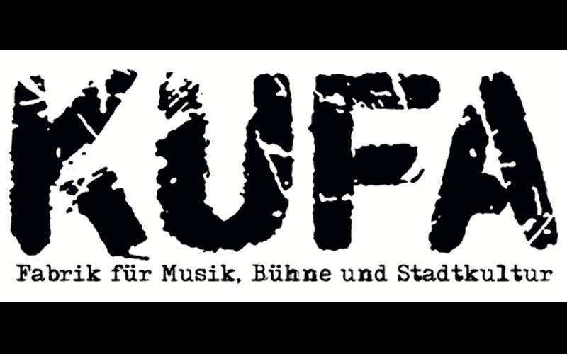 Die KUFA, das ist Kultur für alle: Seit 1992 ist die Kulturfabrik Löseke in Hildesheim aktiv und gehört damit zu den ältesten soziokulturellen Zentren Deutschlands