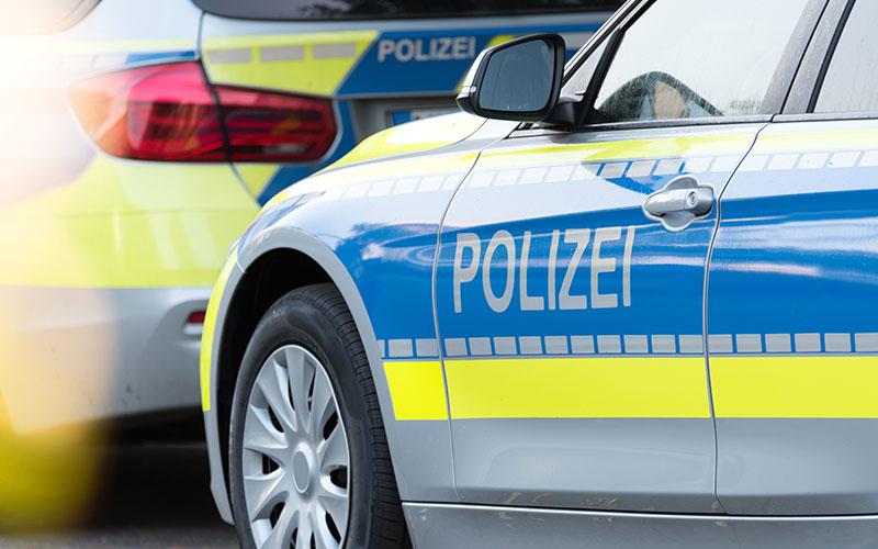 Polizei Hildesheim